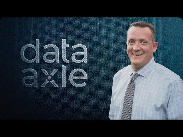 Ep12: Data Axle