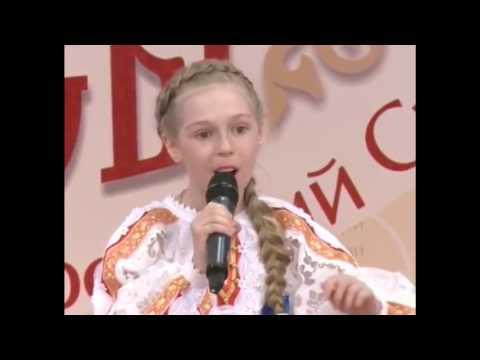 Дроздова Полина Александровна