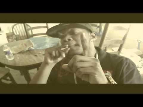 F.R.A.T. House - Brett Favre (Official Video)