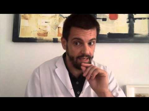 La psoriasis el tratamiento en vengrii