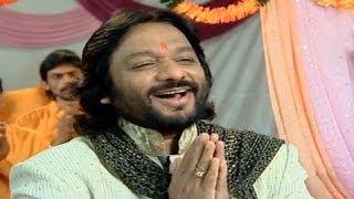 Roop Kumar Rathod - Charan Sharan Ke Dharu Tihara Dhyan
