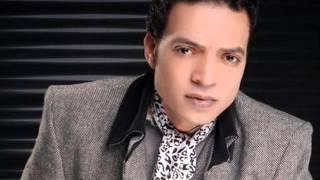 اغنية طارق الشيخ - مش عاوزة سكوت تحميل MP3