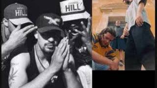 Cypress Hill/Control Machete-Siempre Peligroso-