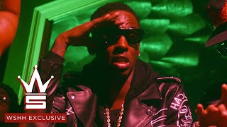 "Young Dolph ""Let Me See It"" (WSHH Exclusive   Official Music Video)"