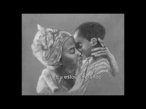 Grace Jones - I'm Crying (My Mother's  Tears) PT BR Tradução