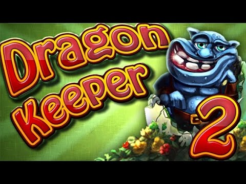 Dragon keeper 2 download free at gametop. Com youtube.
