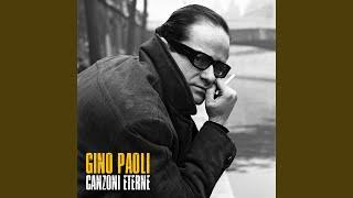 Gino Paoli - Senza Fine (Audio)