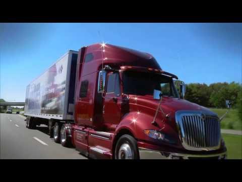 Home - Ontario Trucking Association - OTA