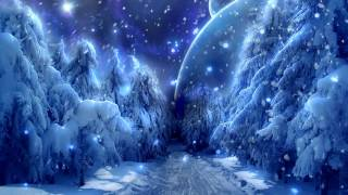 Dmitry Metlitsky/DM Orchestra - Winter dream