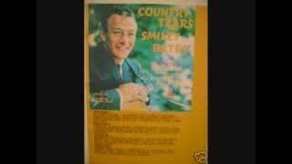 Smiley Bates Teardrops At Midnight