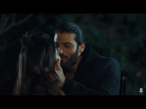 Erkenci Kuş | Can & Sanem - I Like Me Better