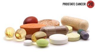 Best Vitamins for Prostate Health – Dr. David Samadi