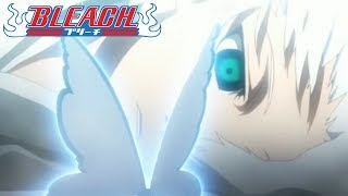 Bleach - Opening 5 | Rolling Star