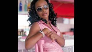 Tanya Stephens - Yuh Nuh Ready [Best Quality]