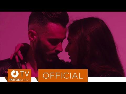 Ackym & Maxim – I love u Video