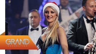 Grand Narodno Veselje - 1. deo - (Tv Grand 01.01.2019)
