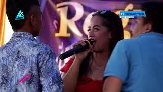 CIMUY & YESSI - KARMILA | REGYNA MUSIC ENTERTAINMENT