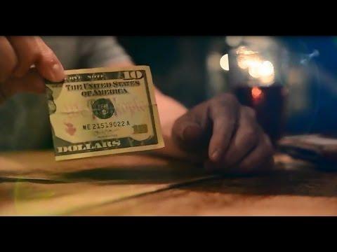 Money by Lloyd Barnes