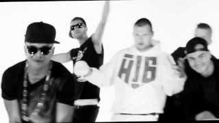 DJ YAKSHA ft  MAJK SPIRIT , BEN CRISTOVAO , DELIK , OTECKO   FCKNG PRBLM  PAY  REMIX ) (1080p)