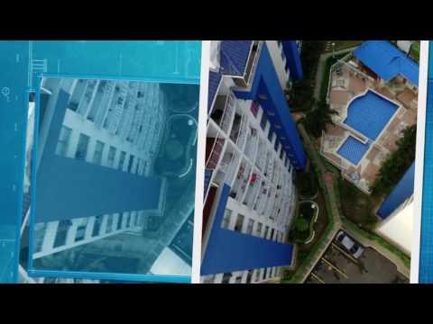 Apartamentos, Venta, Floridablanca - $170.000.000
