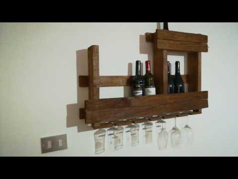 La codificazione da alcolismo in Kaluga i prezzi