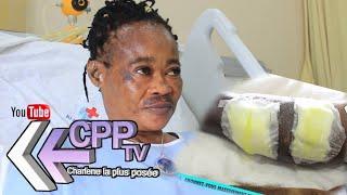 EYINDI MAMAN EPELA À CONFESSER PLACE NINI MBASU NAYE EWUTAKA