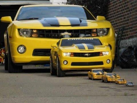 mp4 Automotive Jokes, download Automotive Jokes video klip Automotive Jokes