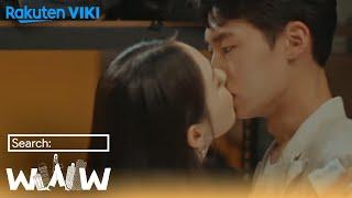 Search: WWW   EP14 | Secret Kiss!