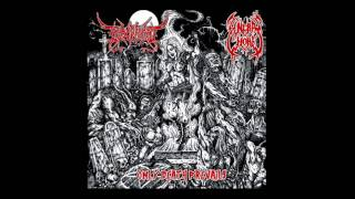 "Bloodfiend ""The Rite of Darkness"" (Bathory cover)"