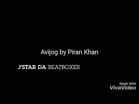Avijog By Piran Khan | Best Friend Natok | Glass Tapping Version | Creative Video