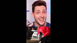 Doctor Reacts To MrBeast Being Buried Alive #shorts