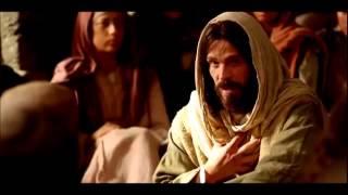 La Vida de Jesucristo    Película completa  en español    HD