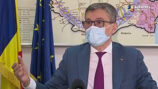 INTERVIU Ministrul Economiei: Nu vom avea capacitatea să absorbim banii europeni fără digitalizarea masivă a administrației