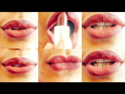 MALIQ & D'Essentials - Aurora (Official Music Video)