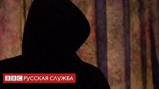 """Гомосексуал из Чечни: """"Это истребление геев"""""""