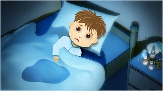 The Bedwetting Solution