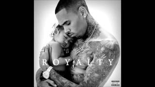 Chris Brown - Who's Gonna (Nobody) Remix Ft  Keith Sweat