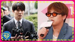 "Lee Hongki Talked about Choi Jonghoon Who has Left FTISLAND, Said ""I haven't Changed"""