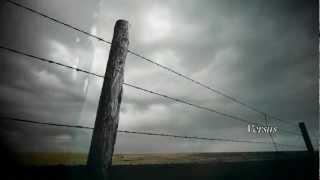 Goran Bregovic & Iggy Pop - In The Death Car (Arizona Dream) High Quality Mp3