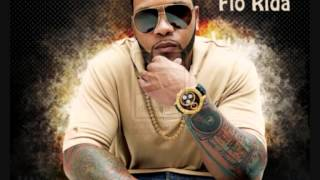 Flo Rida ft Lil Wayne - Let it roll pt. 2