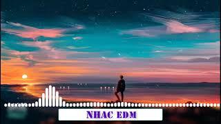 Cô Ấy Đã Từng Remix | Shine Thành Anh