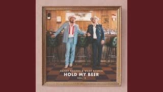 Randy Rogers & Wade Bowen Speak To Me Jukebox