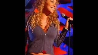 Mariah Carey-Subtle Invitation(Original Audio)[ORIGINAL UPLOAD]