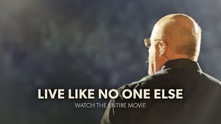 Live Like No One Else - Dave Ramsey