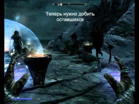 Герои меча и магии 3 пароли клинок