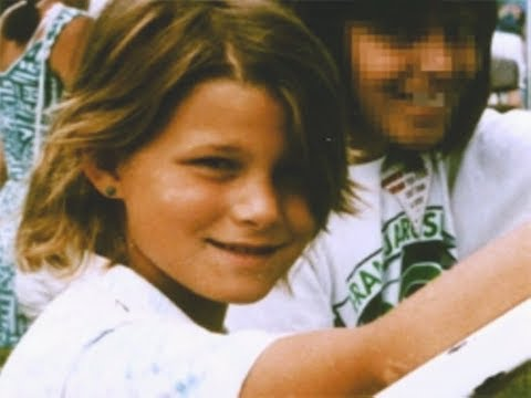 Unsolved Mystery: The Kidnapping and Murder of Amy Mihaljevic (Crime Documentary)
