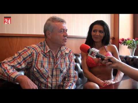 Sesso con donne sopra il video porno 50