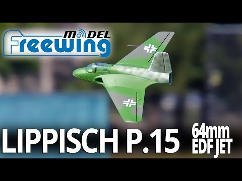 freewing-lippisch-p15-64mm-edf-jet--announcement--motion-rc