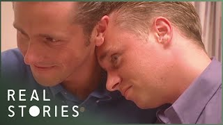 Gay Dads (LGBT Documentary) - Real Stories