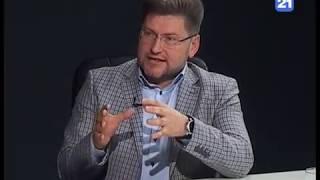 Андрей Негруца: Чиновники должны добросовестно выполнять свои обязанности